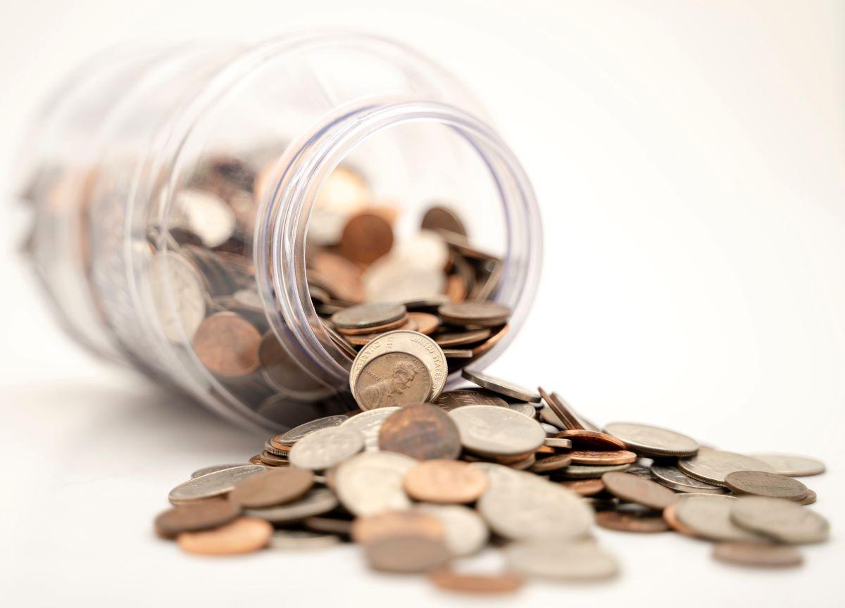 falta financiación bancos covid19