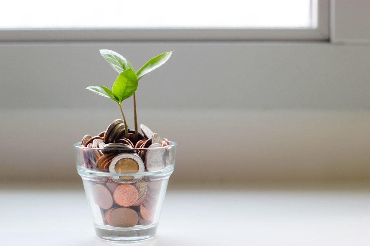 garantías financieras